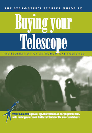 buying_your_telesopce_cover.jpg