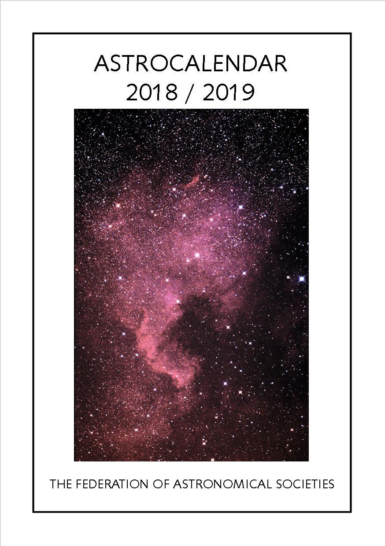 astrocalendar