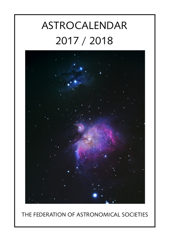 astrocalendaer